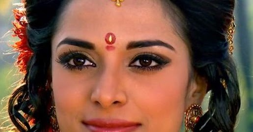 Pooja Sharma Age, Wiki, Biography, Height, Weight, TV