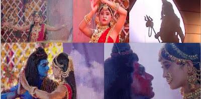 Yeh Rishta Kya Kehlata Hai Episode Spoiler