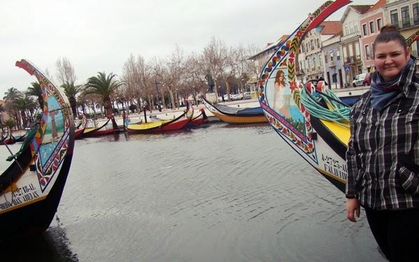 aveiro-aliceee-portugalia