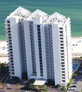 Perdido Key Florida Resort Real Estate