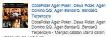 http://www.wonk-bejho.tk/2016/06/cobapoker-agen-poker-dewa-poker-agen.html