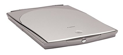 CANON CANOSCAN N1220U SCANGEAR DRIVERS FOR WINDOWS 7