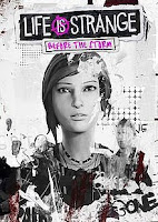 Life Is Strange - Before the Storm