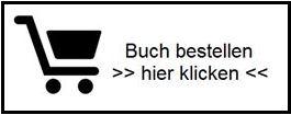 info@der-buchladen.at