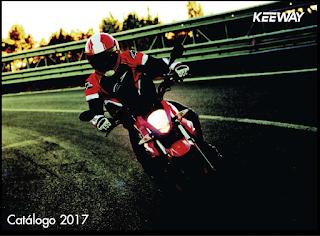 http://www.keeway.es/archivos/1_catalogo_actualizado.pdf
