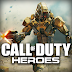 Call of Duty: Heroes 2.3.2 Mod Apk (Unlimited Money)