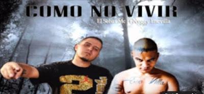 Rap colombiano : Como no vivir