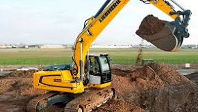 Earthmoving Service Gold Coast - PB Earthworks
