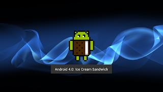 Google mengumumkan tak akan lagi memberikan dukungan pada sistem operasi Android Ice Cream Sandwich (ICS). Hal itu lantaran saat ini ponsel yang berjalan menggunakan Android ICS kurang dari satu persen.