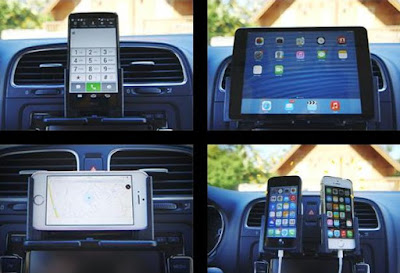 Tech Gadgets for Car Enthusiasts (15) 10