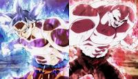 Dragon Ball Super Capítulo 130 Sub Español