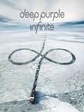 Deep Purple-Infinite 2017