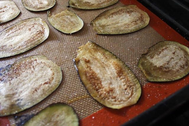 Χταπόδι με Ζυμαρικά και Χαβιάρι Μελιτζάνας / Octopus ragu with pasta and eggplant caviar