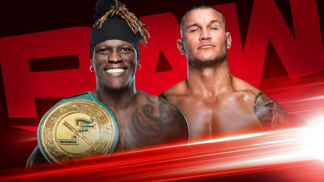 "WWE RAW Preview: ""Night of Grudge Matches"""