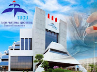 PT Tugu Pratama Indonesia - Recruitment For Account Officer Asuransi Tugu Pertamina Group May 2017