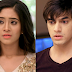 Very Shocking truth unfolds Kartik clueless in Yeh Rishta Kya Kehlata Hai