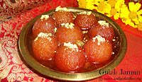 images of Gulab Jamun Recipe / Gulab Jamun With Khoya Recipe / Gulab Jamoon Recipe / Khoya Gulab Jamoon Recipe / Gulab Jamun Recipe With Mawa