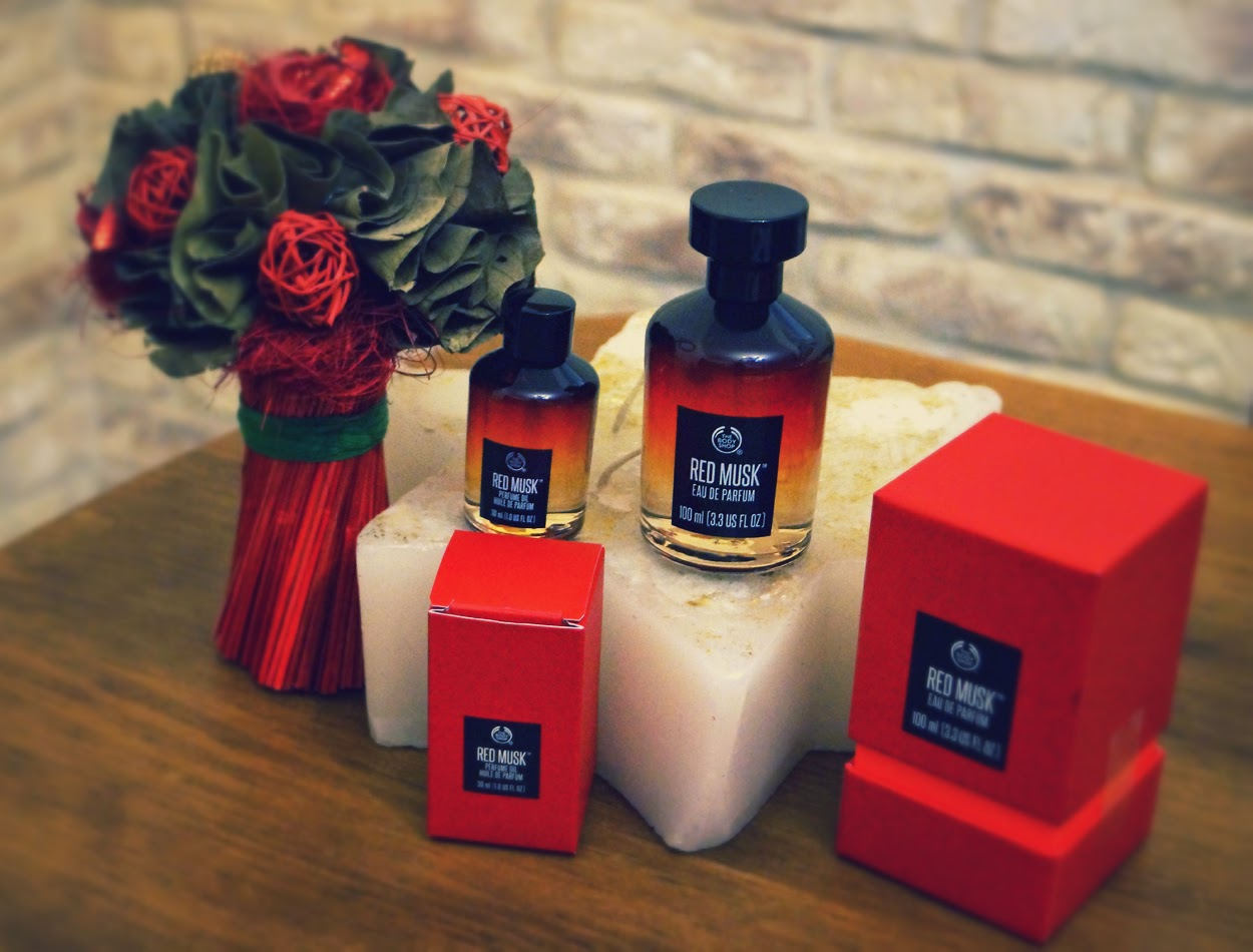 The+Body+Shop_perfume+sin+flores