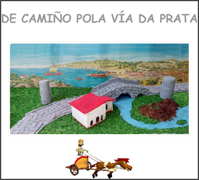 https://sites.google.com/site/andainapolaviadaprata/