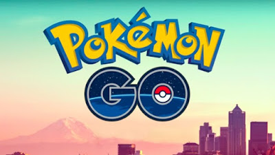 Download Update Pokemon Go Versi 0.41.2 Apk for Android