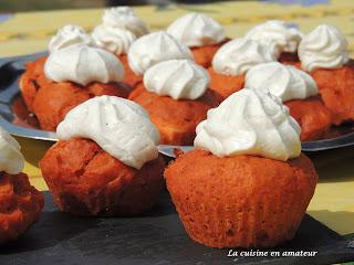 http://recettes.de/mini-cupcakes-tomates