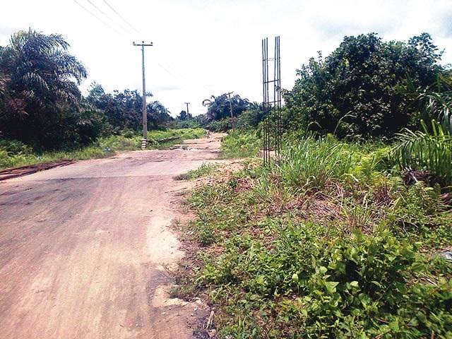 SHOCKER!! Gunmen In Military Uniform Kidnap Three Lagos Estate Landlords