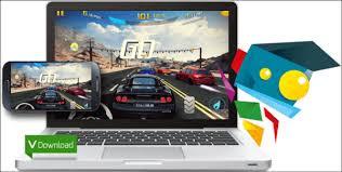 تحميل برنامج تشغيل تطبيقات الأندرويد على الكمبيوتر
