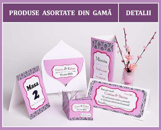 http://www.bebestudio11.com/2017/01/modele-asortate-nunta-tema-pink.html