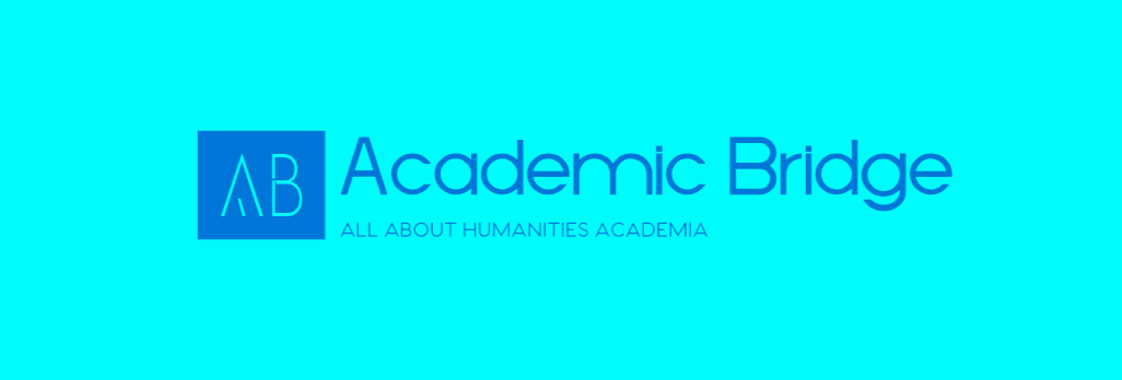We Are AcademicBridge.