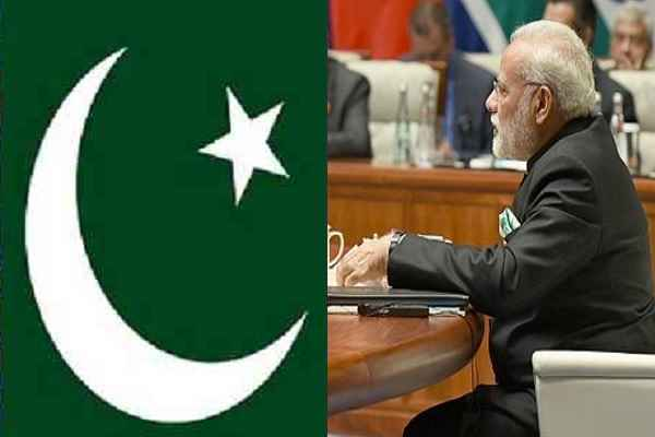 pm-narendra-modi-war-on-terrorism-pakistan-rejects-brics-call