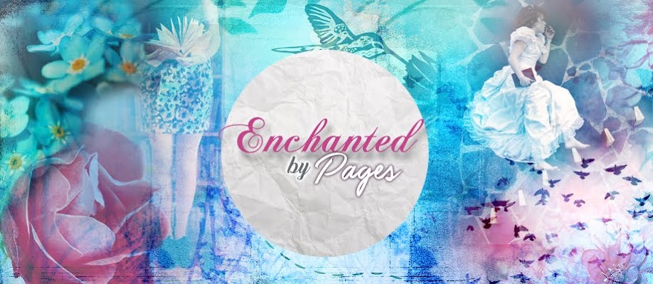 Enchanted by Pages