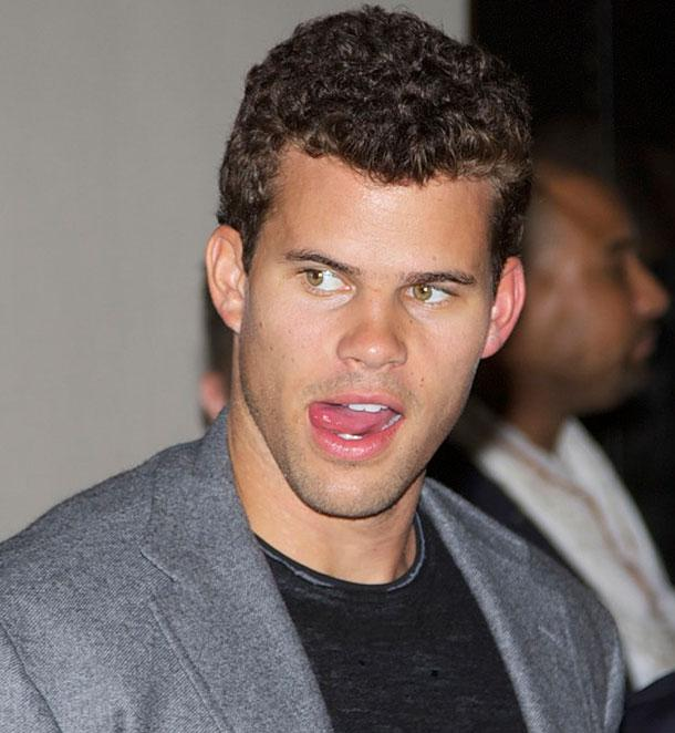 Kris Humphries | Basketball Star New Profile & Biography ...