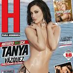 Tania Vazquez - Galeria 4 Foto 10