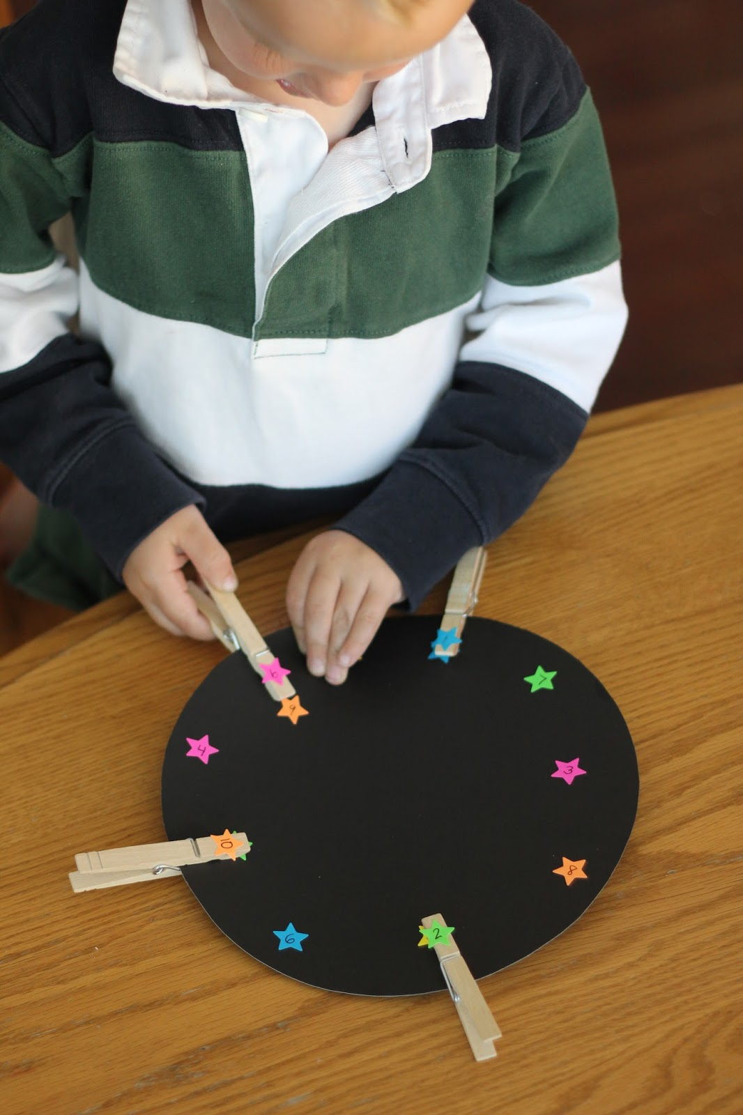 Toddler Approved Star Pre Writing Activities For Preschoolers