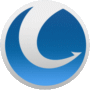 Download Glary Utilities 4.7.0.96 / 2.56.0.1822