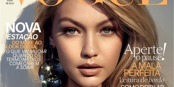 http://beauty-mags.blogspot.com/2016/03/gigi-hadid-vogue-brazil-july-2015.html