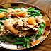 Crock Pot Pineapple Chicken Recipe