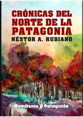 Libro Nestor Rubiano