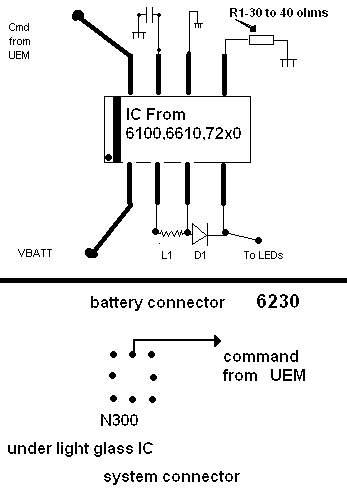 schematic diagram phone diagram in addition mobile phone schematic
