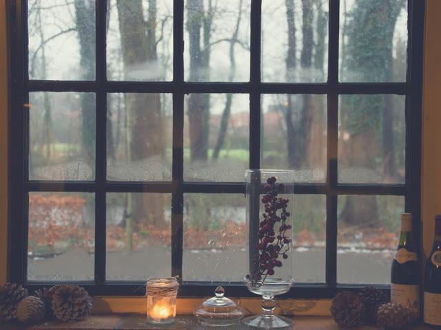 Le 4 stagioni Hygge: Inverno