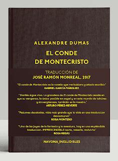 el-conde-de-montecristo-ineludibles-navona