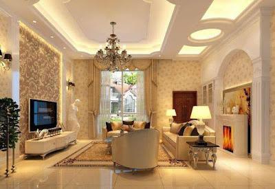 latest false ceiling designs for living room pop design for hall 2019