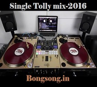 single tolly mix-poster-2015