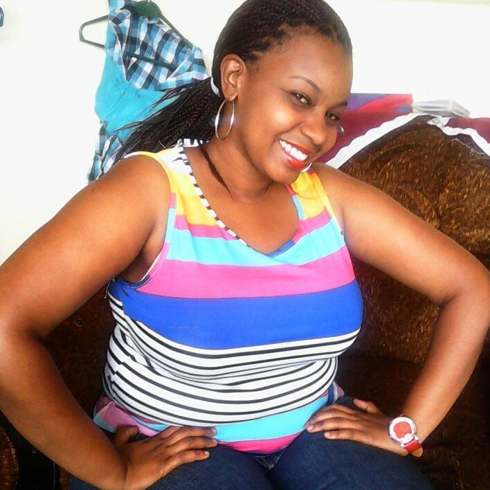 Rich sugar mummy hookup site in kenya