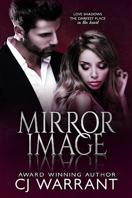 http://myBook.to/Mirror_Image