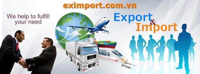 http://www.eximport.vn/2016/06/tong-quan-thue-xuat-nhap-khau.html
