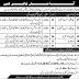 Military Hospital (MH) Rawalpindi 2018 Jobs