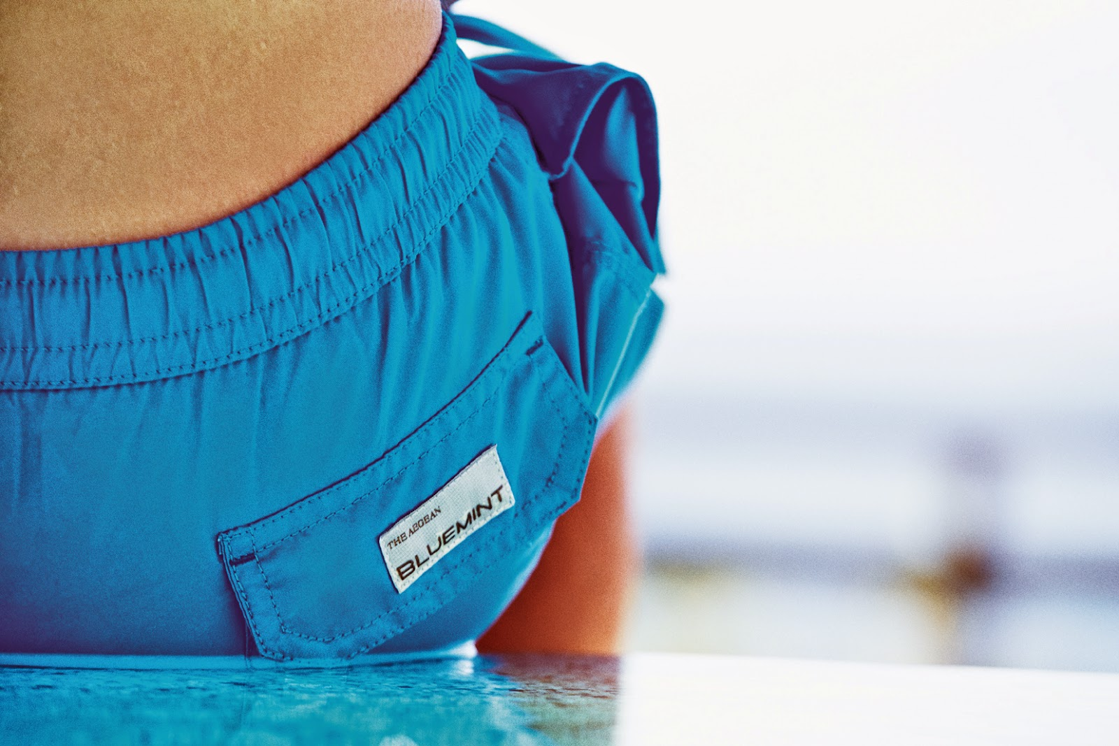 BLUEMINT MEN'S SWIMWEAR SUMMER