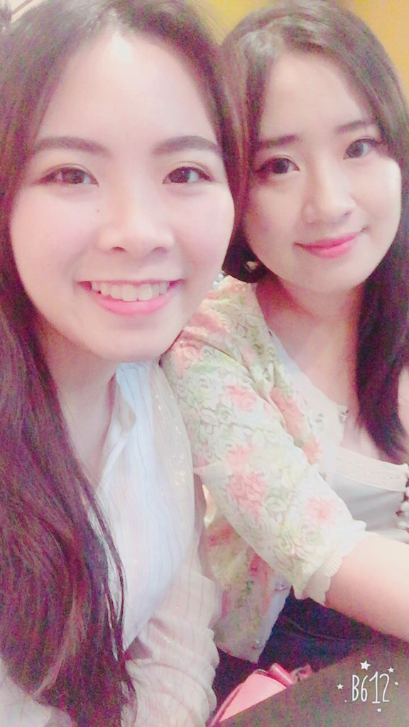 Saturdate with Cindy   chainyan.co
