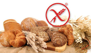 celiachia gluten free buoni